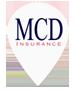 MCD insurance