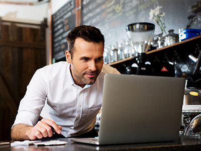 Cyber Liability insurance necessary for business owners to have